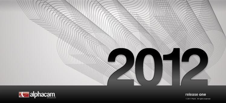 alphacam 2012 r1 download
