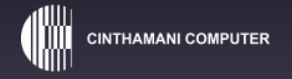 CINTHAMANI COMPUTER - Products