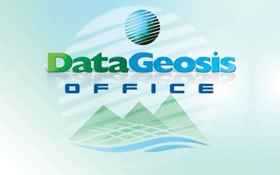 DataGeosis - DataGeosis Office Professional v7.9.5.9