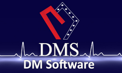 DM Software - Resting 12-Lead ECG v4.00.0001 Build 20130507 & Stress Test ECG v4.00.0001 Build 20141015
