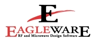 EaglewarE - GENESYS v8.11