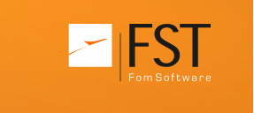 FST Fom Software - FOMCAM v3.12.52