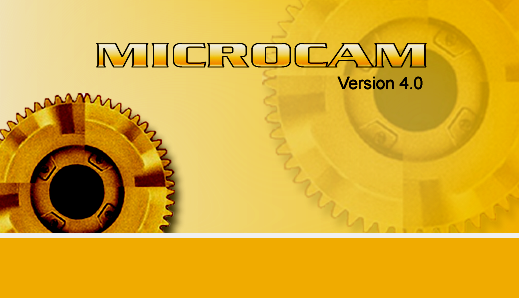 Dewinter - MicroCam v4.0