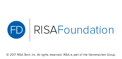 RISA-Foundation v10.0.1 (x64-bit)