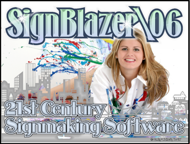 Cutting Technologies - SignBlazer\06 v6.0.11