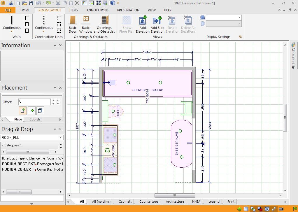 Brain Studio 20 20 Technologies Inc 2020 Design 11 V115211