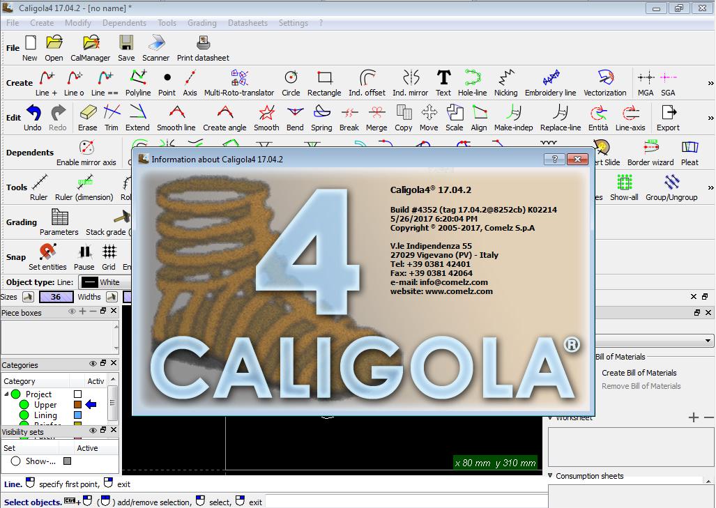 Cad Caligola 4