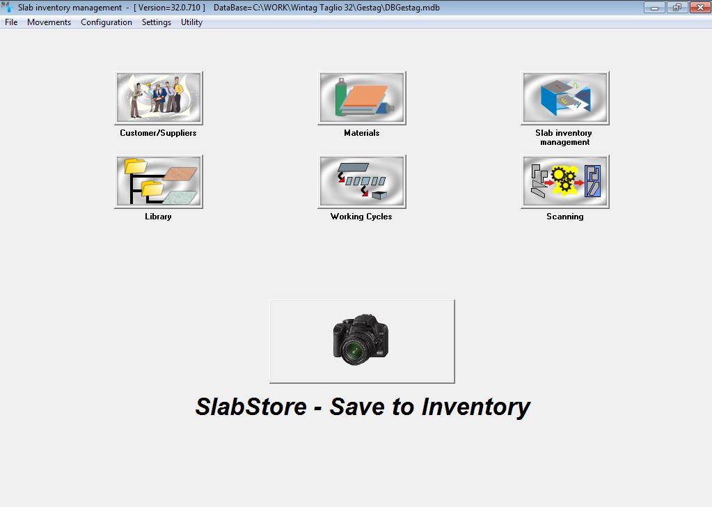 Brain Studio - Taglio 32 - HARDLOCK Dingle Emulator