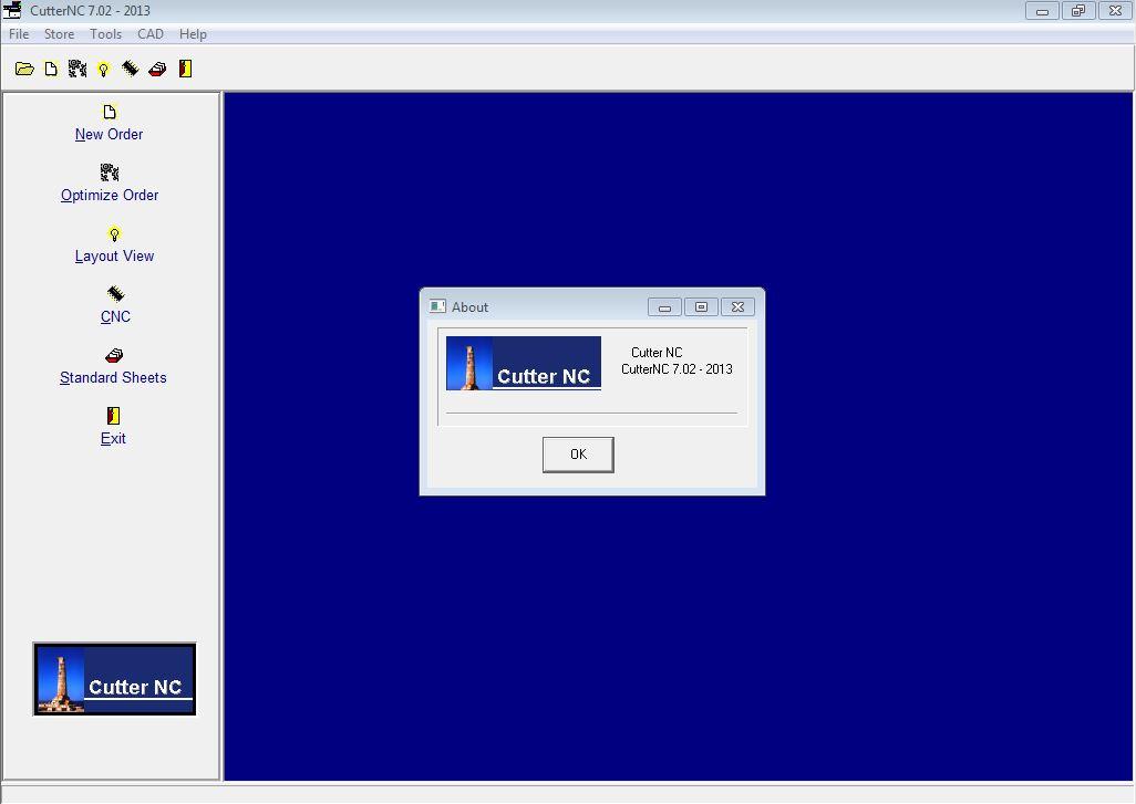 HASP emulator