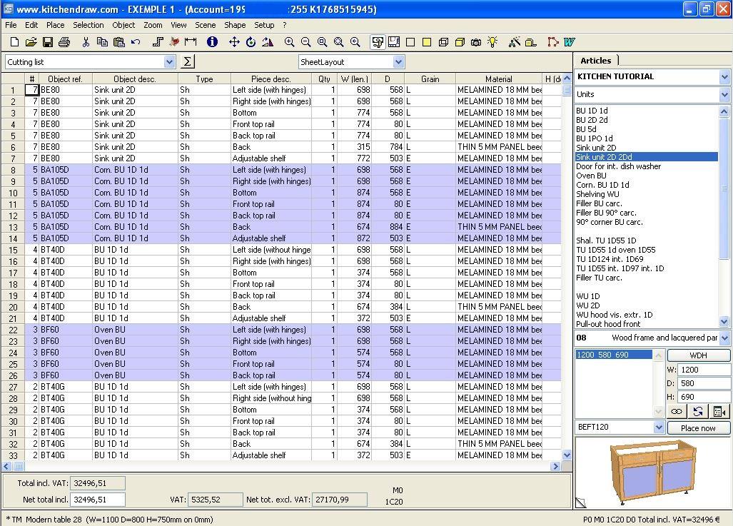 Autodata Dongle Emulators - healthmommy's diary
