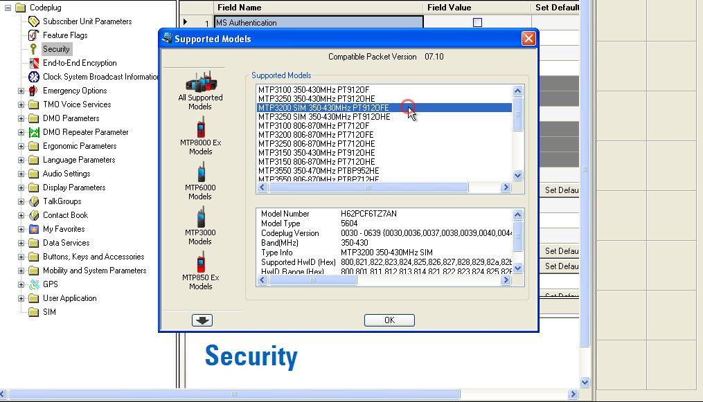 Mototrbo Cps Free Download