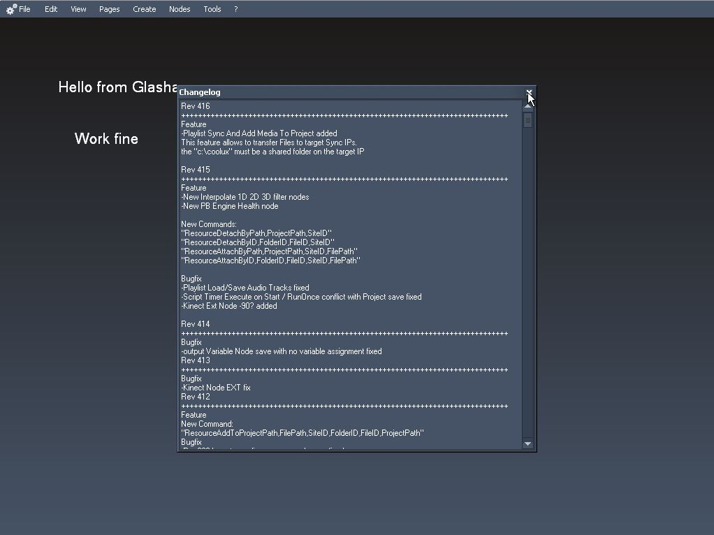 Aladdin Hasp Srm Dongle Emulator For Mac - awpolar's diary