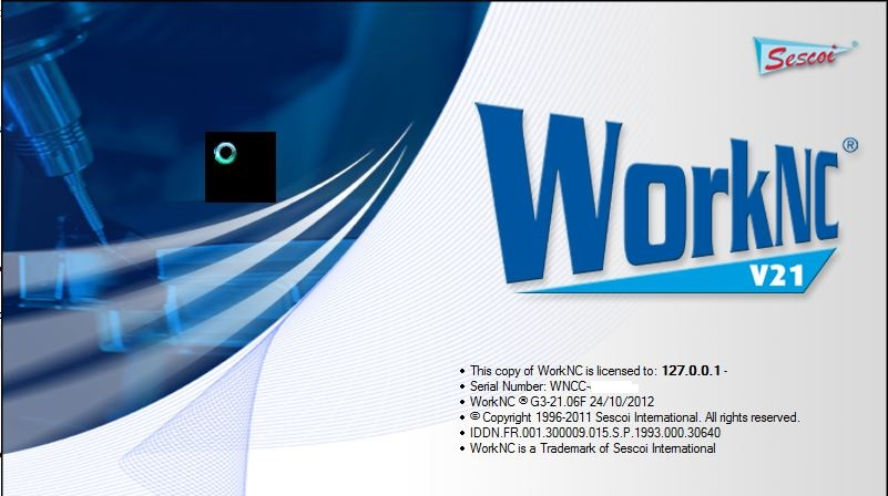Worknc v21 crack download
